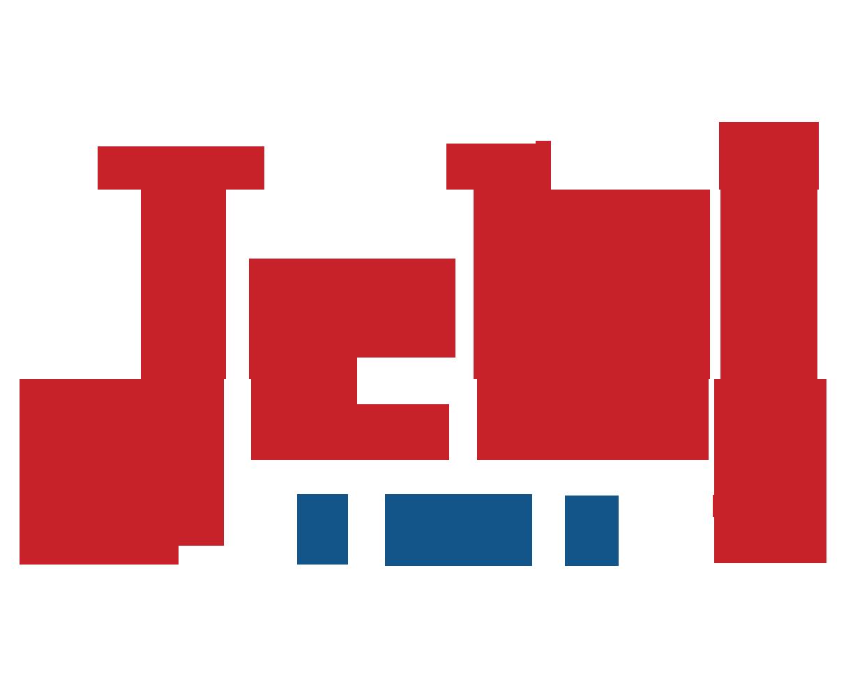 :jeb:
